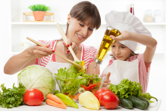 Beating the bulge - practical solutions | Munchwize Dietitians