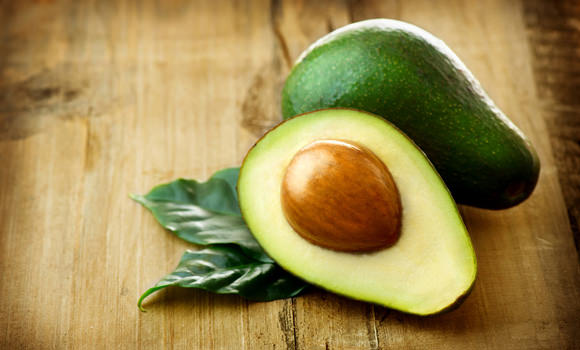 Our top 15 reasons to love avocados