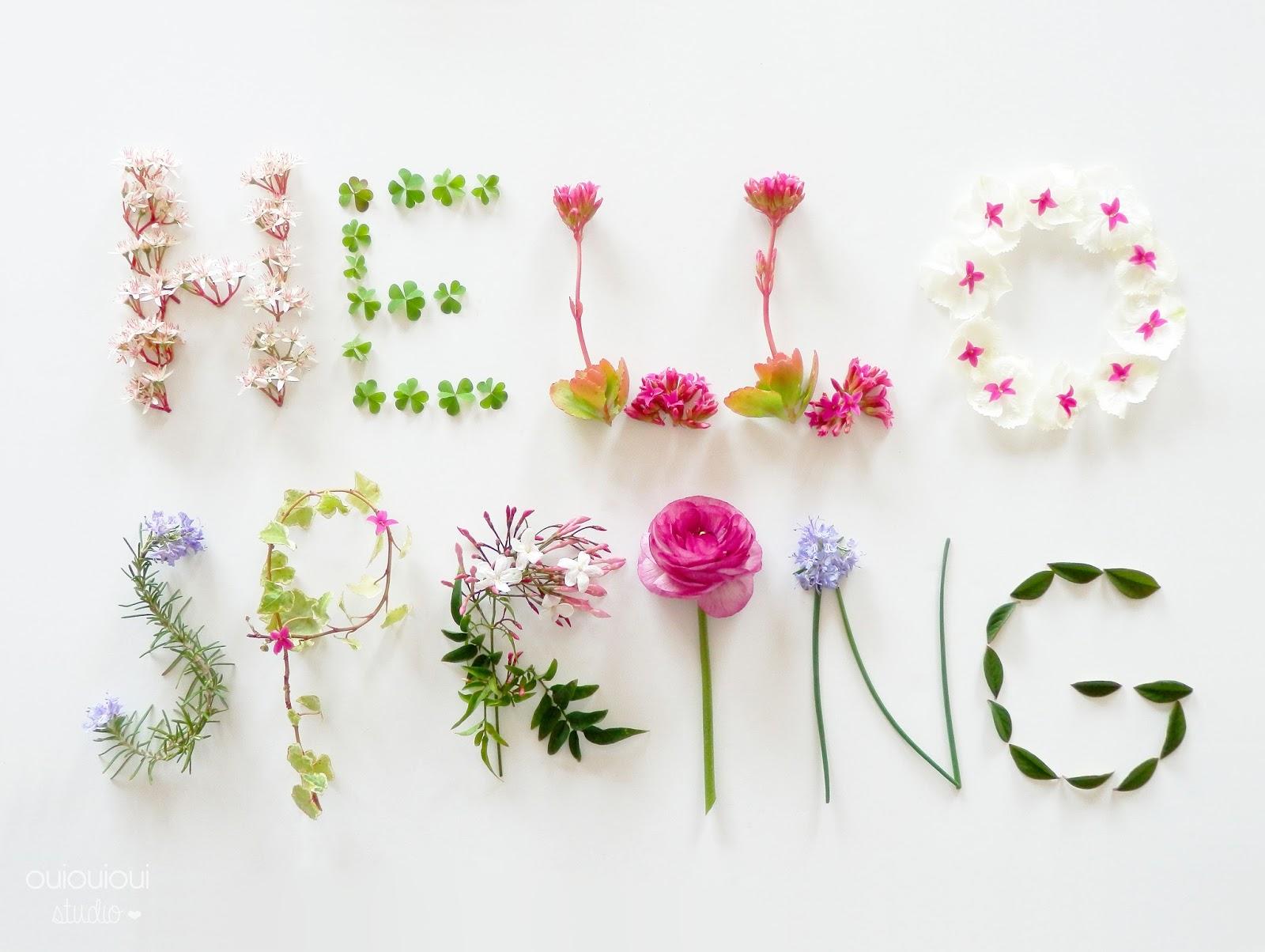 Springtime Specials | Munchwize Dietitians Cape Town