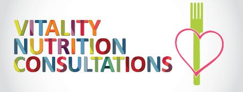 Vitality Nutrition Consultations | Munchwize Dietitians Cape Town